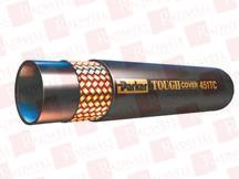 HOSE PRODUCTS DIVISION 451TC-16