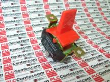 ARROW HART 93RP4040B001