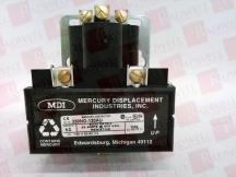 MDI 330NO-120AU