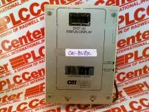 CATTRON CAT-816HDC