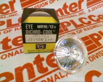EYE LIGHTING JR1403