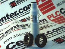 ELECTRO MATIC PA18CLR30TCM6