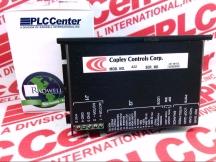 COPLEY CONTROLS 422