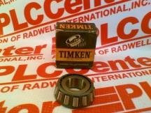 TIMKEN 05075
