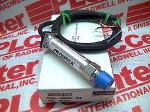 OMEGA ENGINEERING PX603-500GV5-X6B
