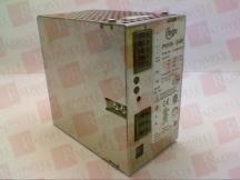 MGV PH100-2405