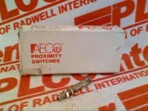 AECO SI5-C0.8-PNP-NO-H1