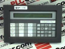 MAPLE SYSTEMS OIT3200-A00