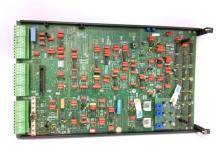 SSD DRIVES AH047423U002