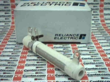 RELIANCE ELECTRIC HLA-50-06Z