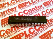 ALTERA CORPORATION IC610PC25T