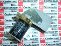 NEWARK ELECTRONICS 20F771