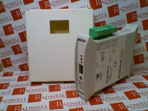 DATEXEL DAT3580-MBTCP