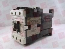 FUGI ELECTRIC SC-E1/G