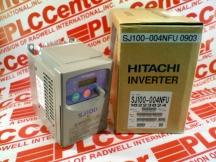 HITACHI SJ100-004NFU