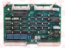 MALIVOR NIC-111