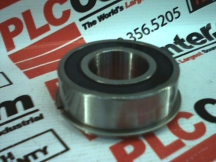 JAF BEARINGS 6207-RS