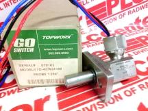 TOPWORX 7D-437524198