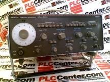 PHILIPS ECG PM-5132