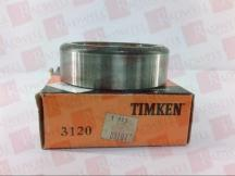 TIMKEN 3120