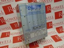 POWER ONE SPM5A2C4B4K/VAD521
