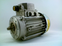 MOTOVARIO REDUCERS T63B4