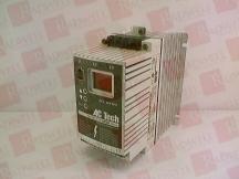 AC TECHNOLOGY SF420