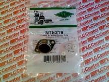 NTE NTE219