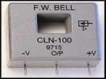MEGGITT AEROSPACE CLN-100