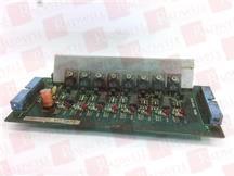EMCO R5A122000
