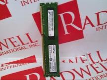 MICRON TECHNOLOGY INC MT16JTF51264AZ-1G4D1
