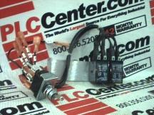 SCR CONTROLS 242-9002