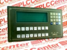 GENERAL ELECTRIC 3415-24