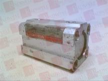 HOERBIGER ORIGA PA67370-0020