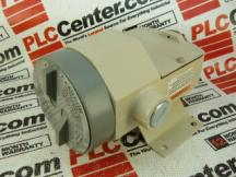 OMEGA ENGINEERING PSW-427