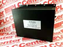 INTRONICS PLC4024