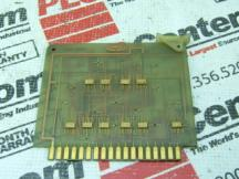 ADVANTAGE ELECTRONICS 3-530-7308