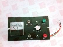 KB ELECTRONICS 8816