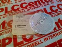 BALLUFF BOS-18-R