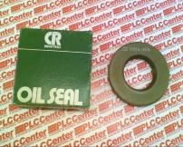 CR OIL BATH SEALS 11914