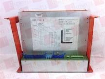 PROCOM TECHNOLOGY CNC110/3