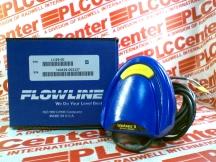 FLOWLINE LU29-00