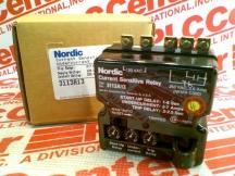 NORDIC CONTROLS 3113A13