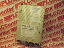 ASTEC AMERICA MP1-1L-1N-1Q-1L-1J-NNI-00