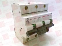 GE POWER CONTROLS HTI103C100