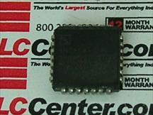 ADVANCED MICRO DEVICES IC7968175JCDV