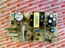 ELPAC OS40-112