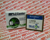 SILICON SYSTEMS INC SSD-C12M-3500