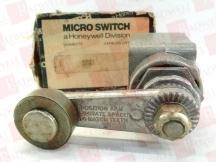 MICROSWITCH 9PA1