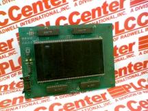 UNIVERSAL DYNAMICS PCB0006A